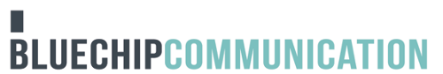 Blue Chip Communication logo