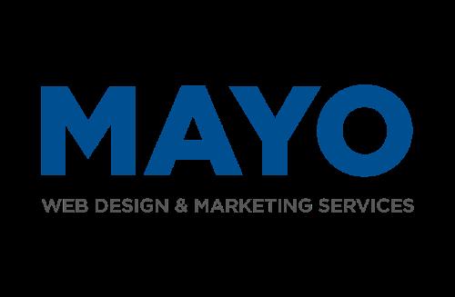 MAYO Designs