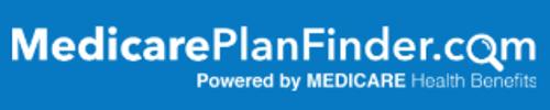 Medicare Plan Finder