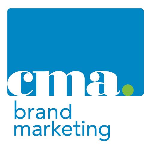 Cannabis Marketing Arts