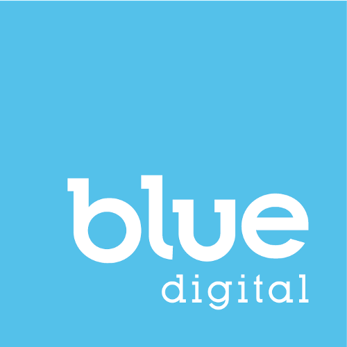 Blue Digital Group