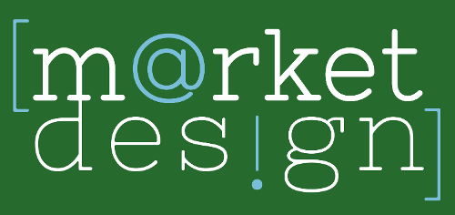 MarketDesign Consulting