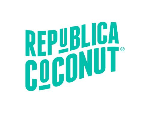 República Coconut
