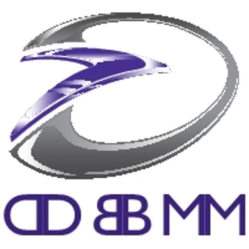 Dynamic B2B Marketing, LLC