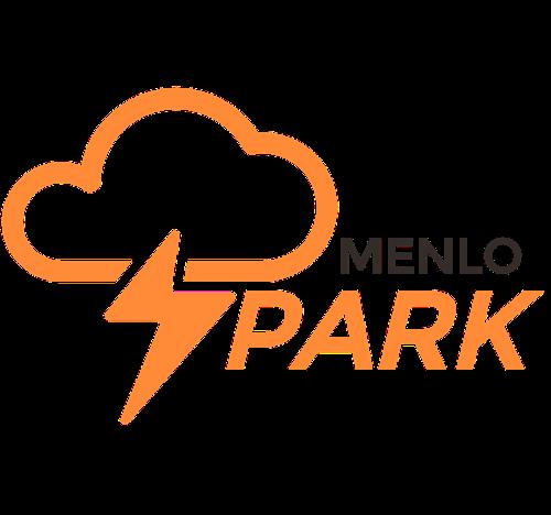 Menlo Spark, Inc.