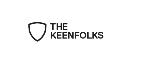 The Keenfolks