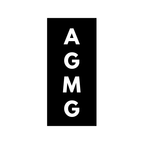 AGMG Consulting