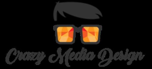 Crazy Media Design