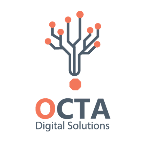Octa Digital Solutions