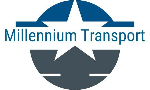 Millennium Transport Corp.