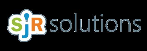 sjrsolutions.co.uk