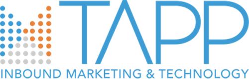 Tapp Network - Nonprofit Focused Inbound Marketing & Technology