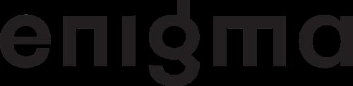 Enigma SA