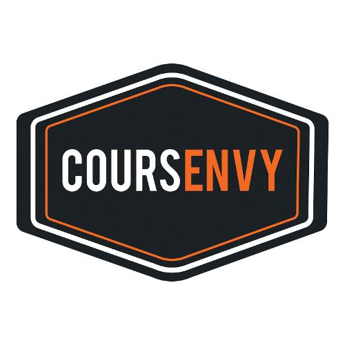 Coursenvy