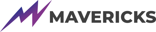 Mavericks Consulting Group