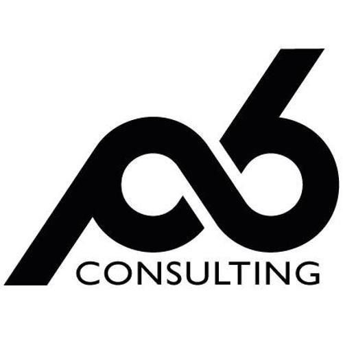 PB Consulting
