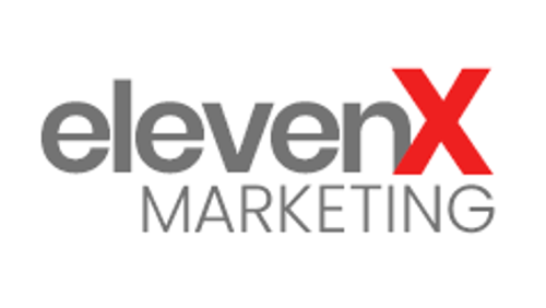 elevenX Marketing Agency