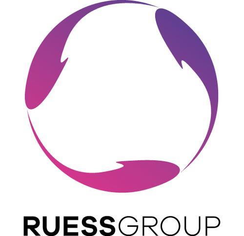 Ruess Group GmbH