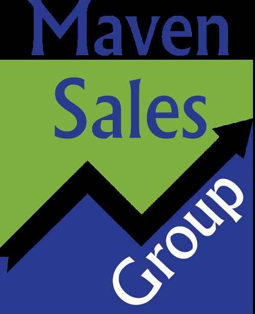 Maven Media, LLC