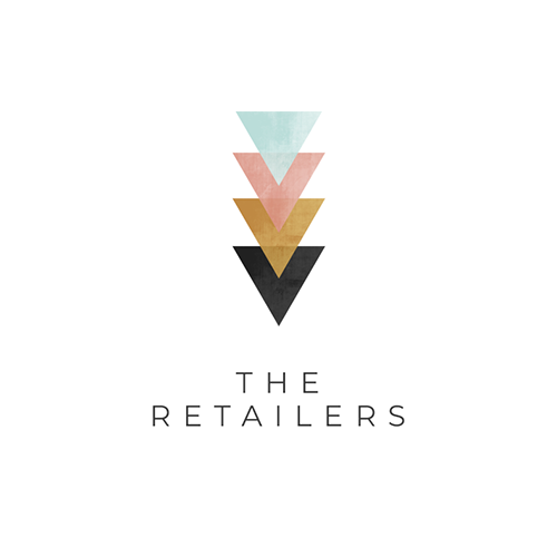 The Retailers