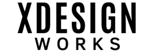 XDesignWorks - Your Website Development + Growth Partner
