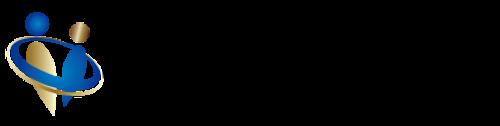 ICTビジネスサポーター株式会社