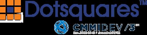 Dotsquares Pvt Ltd
