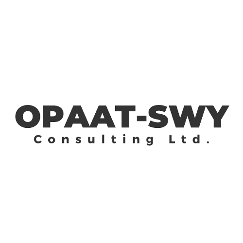 OPAAT-SWY Consulting Ltd.