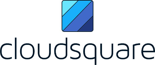 Cloudsquare