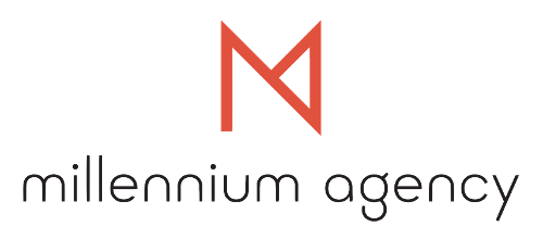 Millennium Agency