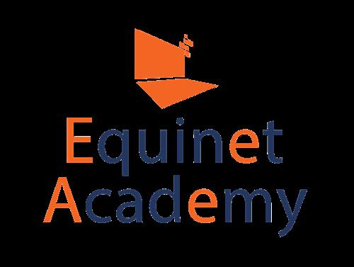 www.equinetacademy.com