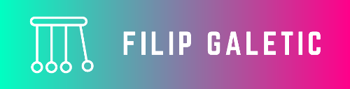 Filip Galetic