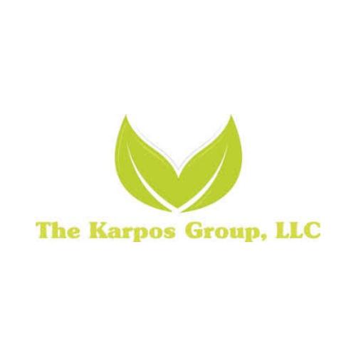 Karpos & Associates