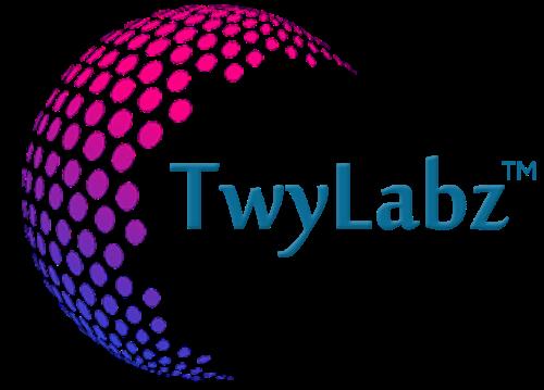 TwyLabz