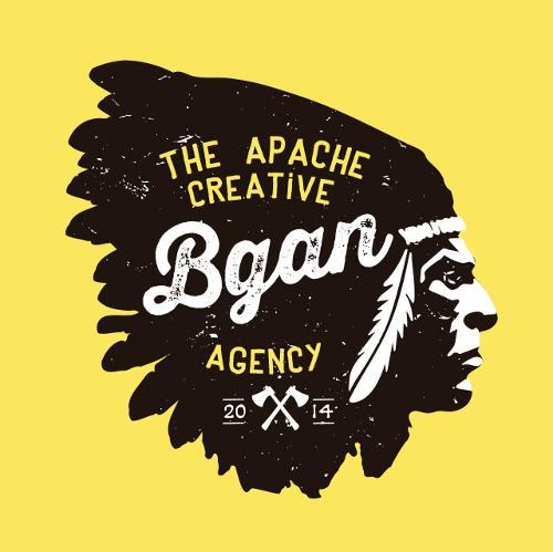 BGAN LAB AGENCY