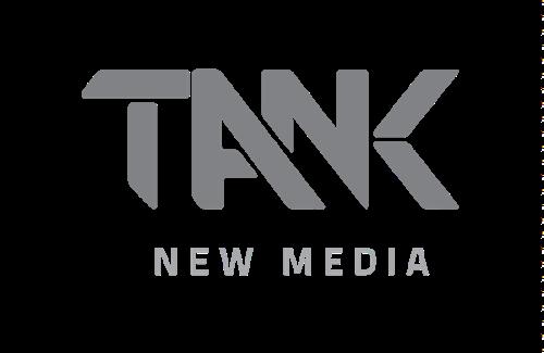 TANK New Media