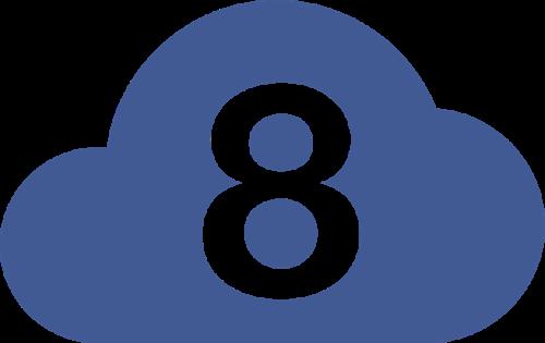 moln8.se