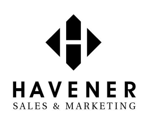Havener Capital Partners LLC