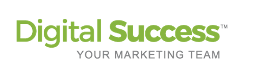 Digital Success - Your Marketing Team