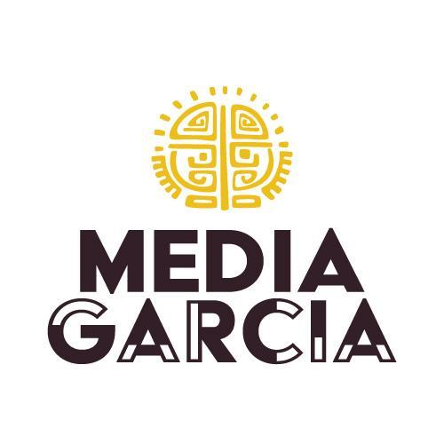 Media Garcia
