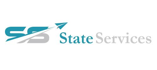 State Services