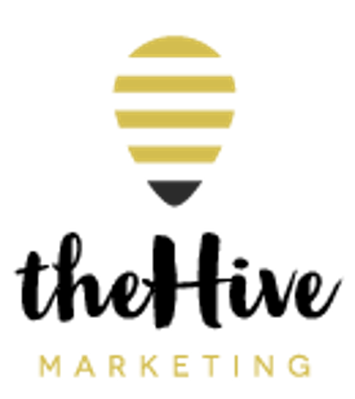 The Hive Marketing