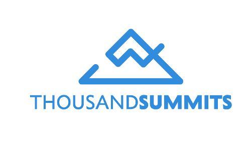 Thousand Summits