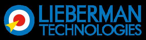 Lieberman Technologies