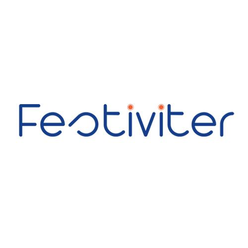 Festiviter Online Marketing