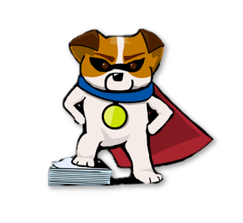 underdoglocal.com