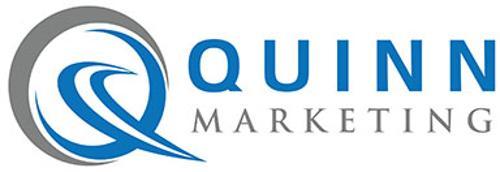 Quinn Marketing