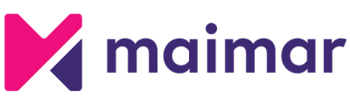 Maimar Studio