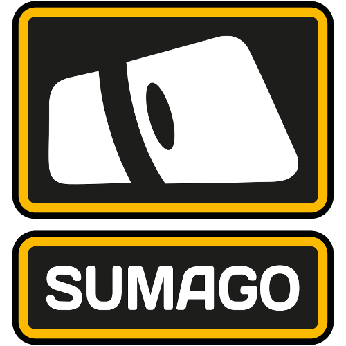 sumago.de