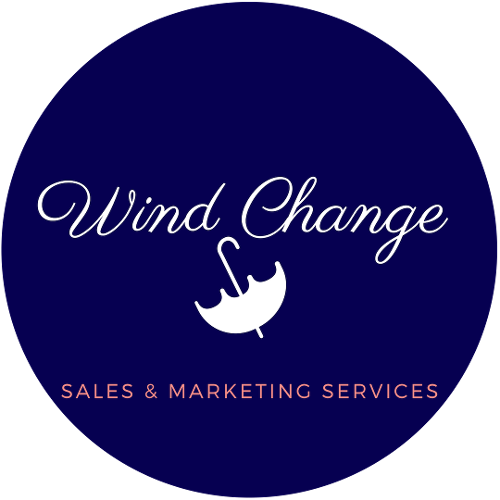 Wind Change Marketing
